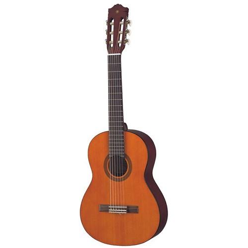 harga YAMAHA Gitar Klasik [CGS-102A] - Natural Bhinneka.Com